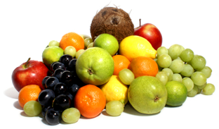 pile-of-fruit