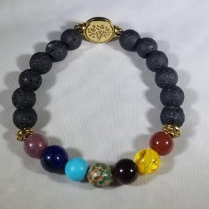 Tree Of Life Bracelet(Black Friday Sale!)