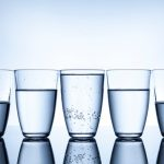 What exactly is Water Fasting?