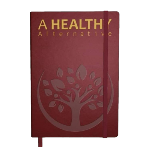 AHA Fasting Journal