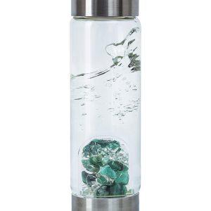"""Vitality"" Gem Water Device"