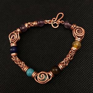 AHA Premium Bracelet