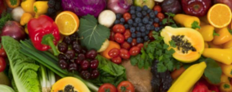 healthy-foods