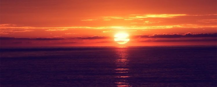 sunwater-1